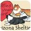 Photo 4 - Sheltie, Shetland Sheepdog Dog for adoption in apache junction, Arizona - Susie