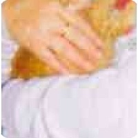 Adopt A Pet :: Jack Skellington - Fayette, MO