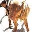 Photo 3 - Miniature Pinscher Dog for adoption in Florissant, Missouri - Marshall