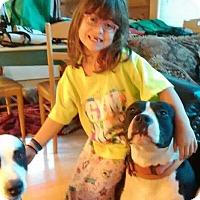 Adopt A Pet :: Cinderella, simply amazing - Sacramento, CA