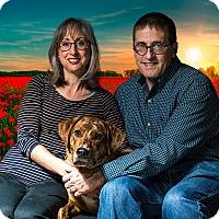 Adopt A Pet :: Ripley - Adopted 04/15/2017 - Livonia, MI
