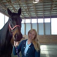 Adopt A Pet :: Jill - Salisbury, MD