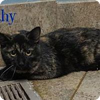 Adopt A Pet :: Kathy - West Des Moines, IA