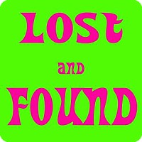 Adopt A Pet :: LOST & FOUND CATS - Westampton, NJ