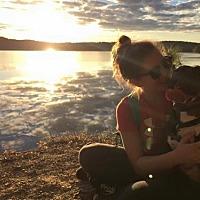 Adopt A Pet :: Boots - Georgia - Fulton, MO