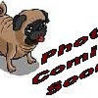 Adopt A Pet :: Beans - Hinckley, MN