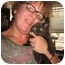 Photo 2 - Polydactyl/Hemingway Kitten for adoption in Cincinnati, Ohio - Tennessee