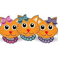 Adopt A Pet :: More Kittens! (F) - Fairfax, VA