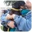Photo 4 - Dachshund Dog for adoption in Lexington, Missouri - Roy