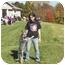 Photo 3 - Australian Cattle Dog Dog for adoption in North Wilkesboro, North Carolina - Jenny