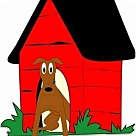 Adopt A Pet :: View dog updates v.a. link