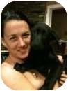 Labrador Retriever Mix Puppy for adoption in Lake Forest, California - Daisy