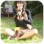 Photo 2 - Labrador Retriever Mix Dog for adoption in Long Beach, New York - Nicole