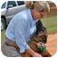 Photo 4 - Dutch Shepherd Mix Dog for adoption in Preston, Connecticut - Marzaan