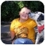 Photo 4 - Dalmatian Mix Dog for adoption in Claymont, Delaware - Archie