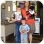 Photo 2 - Labrador Retriever/Golden Retriever Mix Puppy for adoption in Lancaster, Kentucky - Spade