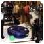 Photo 3 - Domestic Shorthair Cat for adoption in Overland Park, Kansas - Ella & Elsie
