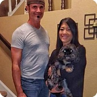Adopt A Pet :: Monkey - Sacramento, CA