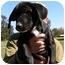 Photo 1 - Labrador Retriever Mix Puppy for adoption in Thomaston, Georgia - Carl