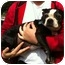 Photo 2 - Boston Terrier Dog for adoption in Ocean Ridge, Florida - Bonnie