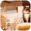 Photo 2 - Domestic Shorthair Kitten for adoption in Overland Park, Kansas - Peter, Paul & Mary